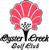 Oyster Creek Golf Club